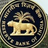 RBI asks banks to monitor availability of cash in ATMs