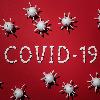 Media Bulletin on status of positive cases COVID19 in india