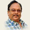 maa members write letter to krishnam raju