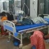 Center Clarifies AP Has Some Oxygen Related Deaths