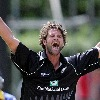 Former NewZealand All Rounder Health Condition Serious
