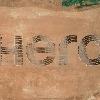 Hero Motocorp Creates Guinness World Record