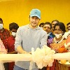 Mahesh Babu opens Chakrasidh health care centre in Hyderabad