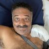 Surgery is successful says Prakash Raj