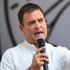 Rahul Gandhis twitter account locked