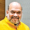Amit Shah going to Srisailam tomorrow