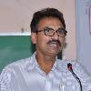 Justice L Nageswara Rao set to join Collegium
