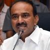 Etela Rajender challenges Harish Rao