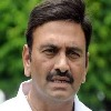 Jagan has to give half assets to Sharmila says Raghu Rama Krishna Raju