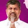 Etela Rajender should say sorry demands L Ramana