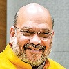 Rayalaseema BJP leaders special request to Amit Shah
