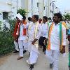 Vishnu Vardhan Reddy fires on TDP and YCP governments