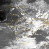 IMD predicts low pressure will be formed in Bay Of Bengal