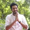 Sabhaku Namaskaram movie shooting started
