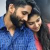 Love Story will be released on Vinayaka Chavithi