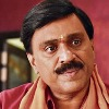 Gali Janardhan Reddy Mining case trial continuous today