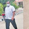 CBI questions afu registrar surendranath reddy on viveka murder case