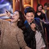 China bans Karaoke songs