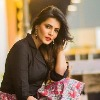 Arresting me is possible only in dreams says Meera Mithun