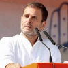 Twitter is biased its something that listens to what Govt of the day says Rahul Gandhi
