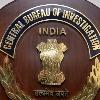 CBI Inquires YSRCP MP Avinash Reddy Close Aide