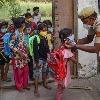 Corona Cases In Kids On Raise In Bangalore