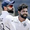 Jaddu Says Kohli Helped Him Alot In Fitness
