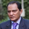 CBI enauiry has to be done on Azharuddin match fixing cases