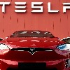 Center Asks Tesla To Submit Detailed Manufacturing Report To cut Down Taxes