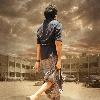 Pawan Kalyan new movie title announcement date fixed