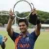 Indian cricketer Unmukt Chand retires from game to participate world leagues