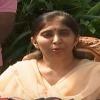 Received YS Sunitha complaint letter says Kadapa SP