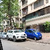 Bombay High Court comments on parking problem