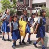students joings in govt schools and left private schools