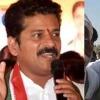 komatireddy complaint to sonia gandhi against revanth reddy