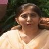 trial in ys sunita complaint