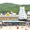 Devotees In Tirumala Gets Tricked By Fake Tickets