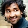 Manchi Vishnu has 110 members support says Manik