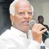If Dalitha Bandhu not implemented it will be a problem to TRS says Kadiyam Srihari