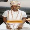 Police investigates Triloknath Baba wrong doings