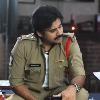 Pavan and Rana combo movie update