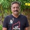 Prakash Raj latest tweet triggers discussion on MAA Elections