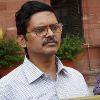 Ex Cop Amitabh Thakur To Contest Yogi Adityanath In UP Election