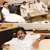 janasena bjp leaders meet in vijayawada
