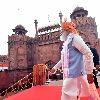 Narendra Modi Announces PM Gati Shakti Scheme For 100 lakh Crore Bharath
