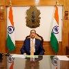 Sorry State Of Parliament Affairs Says CJI NV Ramana