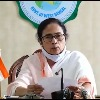 Bengal CM Mamata Penned A Song On Independence Day