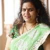 karate kalyani joins in bjp