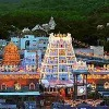 Sampradaya Bhojanam will start at tirumala soon