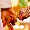Online marriage in Kurnool